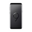 Samsung Galaxy S9 64GB Midnight Black - Unlocked - Refurbished Good