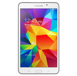 Samsung Galaxy Tab 4 7.0 8GB - White - Refurbished Good