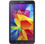 Samsung Galaxy Tab 4 8.0 16GB Black - Refurbished Good