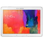 Samsung Galaxy Tab Pro 10.1 16GB - White - Refurbished Good - Wi-Fi