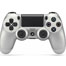 Sony PS4 DualShock Controller V2 Silver - Refurbished Good