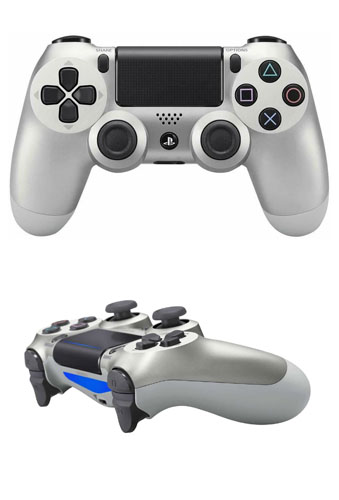 Sony PS4 DualShock Controller V2