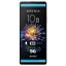 Sony Xperia 10 III 128GB - White - Unlocked - Refurbished Good - Single SIM