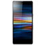 Sony Xperia L3 Black - Unlocked - Refurbished As New