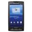 Sony Xperia X10 1GB - Sensous Black - EE - Refurbished Good