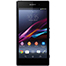Sony Xperia Z1 Black - Vodafone - Refurbished Good