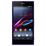 Sony Xperia Z1 Purple - Unlocked - Refurbished Excellent