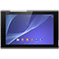 Sony Xperia Z2 Tablet Black - Refurbished Good - Wi-Fi