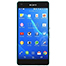 Sony Xperia Z3 Compact Green - Vodafone - Refurbished Good