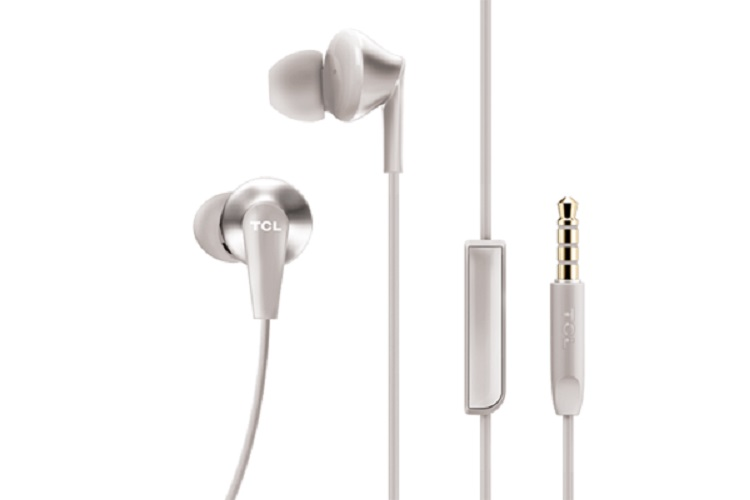 TCL ELIT300 In Ear Headphones