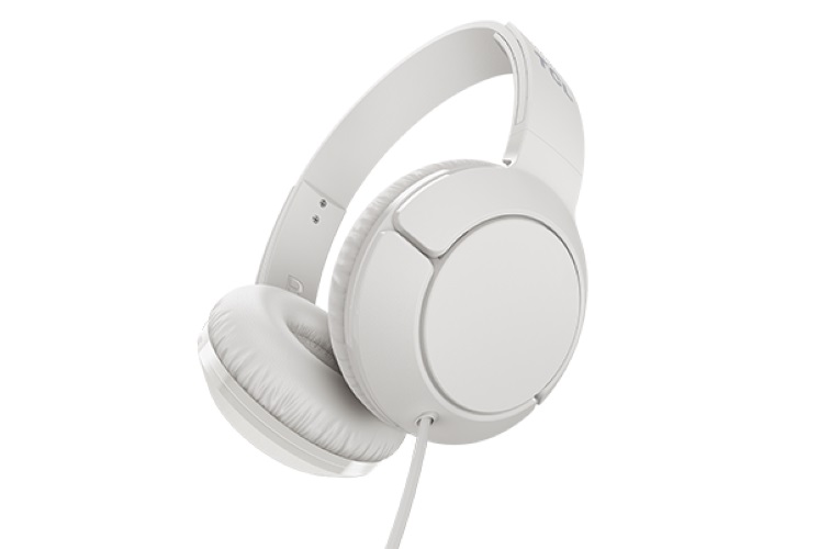 TCL MTRO200 Headset Wired Headphones
