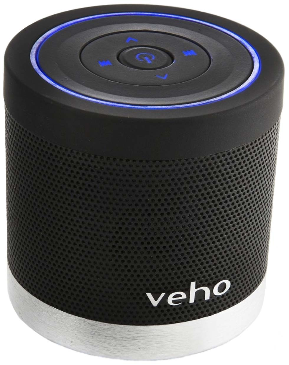 Compare retail prices of 360 M4 Bluetooth Speaker to get the best deal online